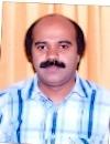 DR. KISHORE SINGH K. CHATRAPATI