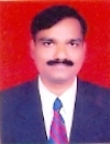 HANAMANTH J. KALLUR
