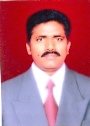 UMESH C. SHETTY