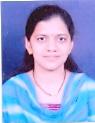 SUVARNA BHALKE